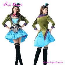 Tigress Halloween Costume Elaborate Corset Tigress Skirt Jungle Animal Movies Costumes