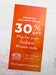 tropical the luxury closet voucher code roselawnlutheran