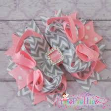 boutique hair bows 426 best images about hair bows on girl hair bows