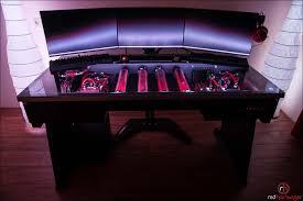 cross desk u2013 the last desk you u0027ll ever buy