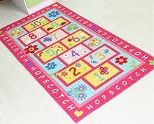 compare prices on pink girls rug online shopping buy low price