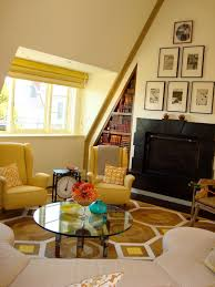 home decor lighting blog march a common area with high ceilings