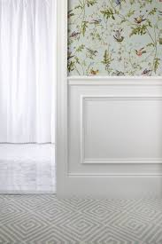 best 25 hummingbird wallpaper ideas on pinterest wallpaper