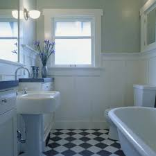 bungalow bathroom ideas 165 best 30s bungalow images on home craftsman