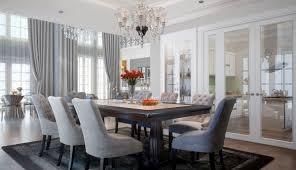 Fancy Dining Rooms Emejing Fancy Dining Room Images Mywhataburlyweek