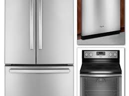 kitchen kitchen appliance bundles and 34 cool kitchen appliances