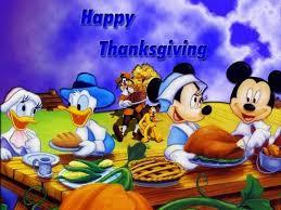 wish you a happy thanksgiving 2015 november u2013 kathleen backy