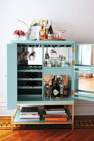 Small Locking Liquor Cabinet Best 25 Alcohol Cabinet Ideas On Pinterest Alcohol Storage