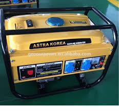 generators in iraq generators in iraq suppliers and manufacturers