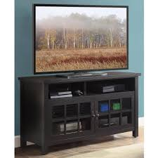 tv stands audio cabinets whalen media fireplace for your home television stand fits tvs up