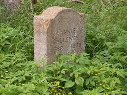 headstones houston houston harrisburg historic cemetery 2011 grave flickr
