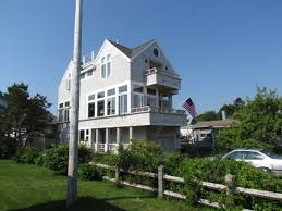 Beach House Rental Maine - 85 best beach homes images on pinterest beach homes maine and