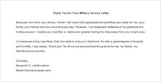volunteer thank you letters to download for free