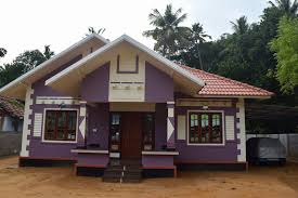home building costs house plans with building costs lovely enchanting low cost house