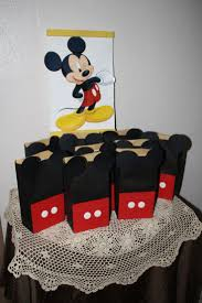 Mickey Mouse Table And Chairs by 32 Best Mickey Mouse Birthday Party Decorations Iideas Images On