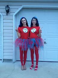 1 2 Halloween Costumes 115 Cute Halloween Costumes Images Halloween
