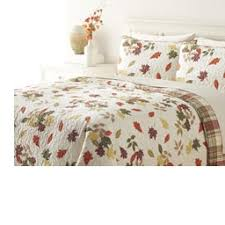 Kohls Bedding Duvet Covers Bed U0026 Bath Bedding U0026 Bathroom Items Kohl U0027s