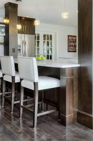 Custom Kitchen Cabinets Toronto 24 Best Custom Kitchens Images On Pinterest Custom Kitchens