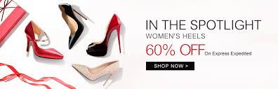 cheap and shoes sale heels sandals trainers at