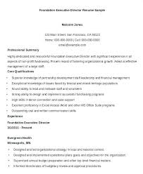 free resume sles in word format resume template word doc accounting manager resume template free
