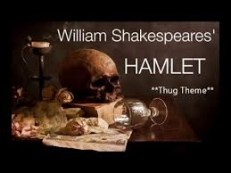 themes for hamlet act 2 hamlet act 5 scene 2 youtube