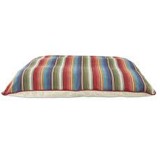 Camo Dog Bed Dog Pillow Beds Pillow Dog Beds Petco
