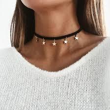 cute choker necklace images Chokers jpg