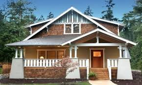 Bungalow House Style Pictures Craftsman Cottage Style House Plans Best Image Libraries