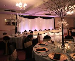 wedding event backdrop marquee tent hire tasmania event and wedding styling event avenue