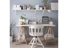bureau amovible ikea bureau ecolier ikea trendy chaise de bureau chaise de