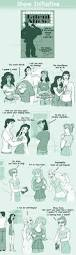 best 25 little mermaid meme ideas on pinterest funny disney