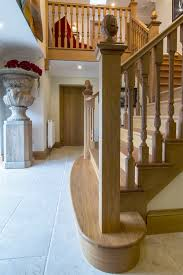 How To Design Stairs by Bespoke Staircase Design Stair Manufacture And Professional
