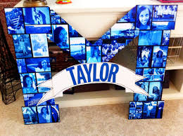 high school graduation party ideas for boys 8 best party ideas images on sweet centerpieces
