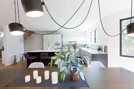 latest kitchen interior designs san francisco interior design firm