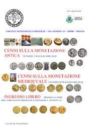 cuisine proven軋le jaune circolo numismatico monzese incontri di maggio 2016