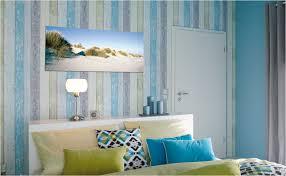 tableau pour chambre à coucher tableaux pour la chambre à coucher hornbach luxembourg