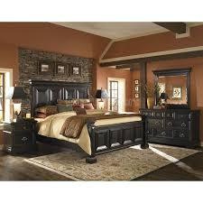 26 best bedroom sets images on pinterest master bedrooms