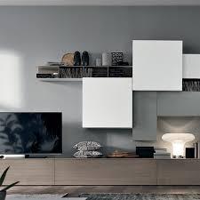 wall units modular wall units archives avanti furniture