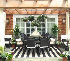 Design A Pergola by Kdhamptons Design 8 Over The Top Outdoor Spaces Kdhamptons