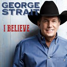 george strait extends record contract with mca nashville for the