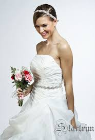 wedding hair 20015 19 best brown bridesmaid dresses images on pinterest brides