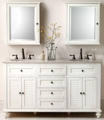 bathroom set ideas 70 trendy modern bathroom accessories set ideas vis wed