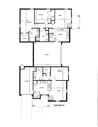 floor plans grant homes mobile