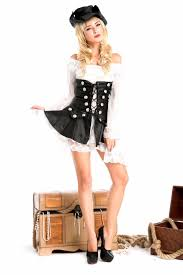 Pirate Woman Halloween Costumes Popular Women Pirate Halloween Costumes Buy Cheap Women Pirate