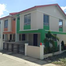 affordable house affordable property listing of the philippines elliston place