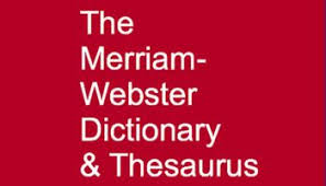 meriam webster dictionary apk concise dictionary thesaurus 2013 app apk for