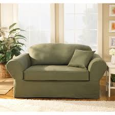 Pillows For Brown Sofa by Decorating Elegant Black Slipcovers For Sofas With Cushions