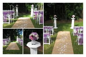 wedding arches hire cairns ceremony packages cairns wedding arches cairns wedding events hire