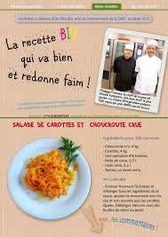 cuisine plus recette les fiches recettes archives page 2 sur 2 un plus bio premier