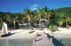 Bvi Flag British Virgin Islands Travel Guide
